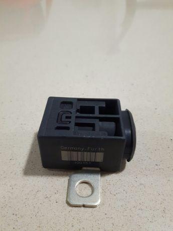 Fusível corte de bateria audi a1 a3 a4 a5 a6 Q5 Q7 vw seat porche