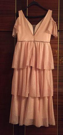 Вечірня, випускна сукня, плаття, вечернее платье