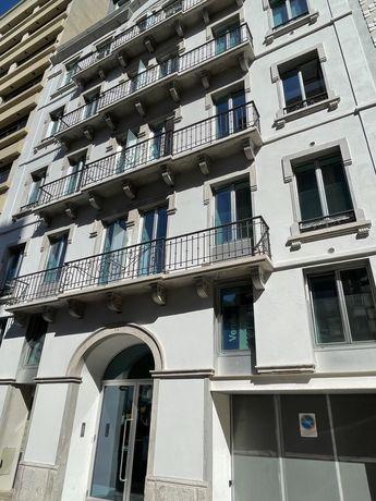 Apartamento T2 Avenidas Novas, Lisboa