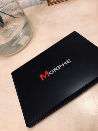 Paleta cieni marki MORPHE 35P