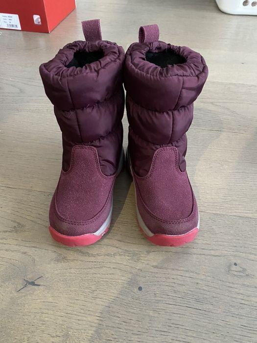 Детские ботинки Reima Киев - изображение 1