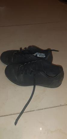 Nike buty na sztuczną trawę