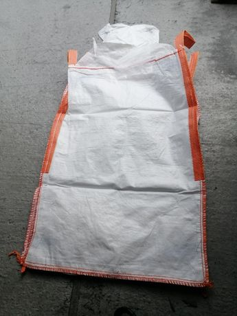 worek big bag 90x90x120 / TANIO