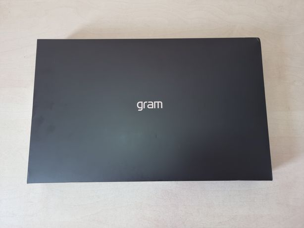Ноутбук LG gram 14Z90P-G/AP55G IPS матрица Windows 10 Pro