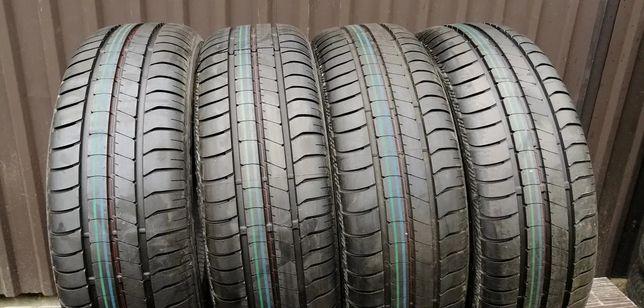 185/65 R15 шины лето,колёса
