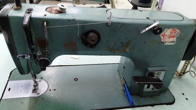 Швейная машина 1022-М (голова)