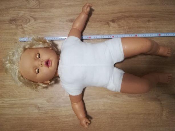 Sprzedam dużą lalkę 60 cm