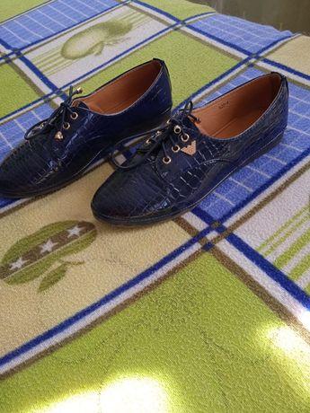 Продам взуття 37 розмір