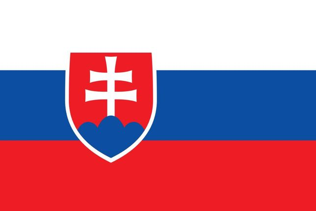 Роблю переклади Словацької мови
