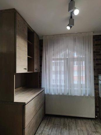 Продам 5-ти кімнатну квартиру у Тернополі від власника