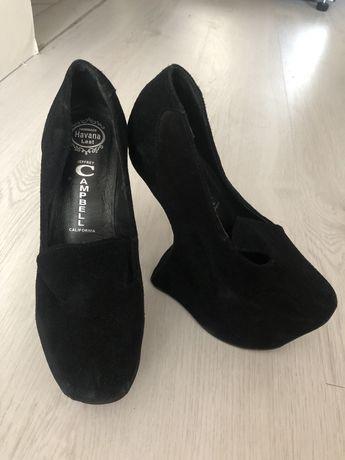 Обувь по 50 грн