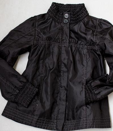 kurtka , płaszczyk Pomp de Lux r. 110-116