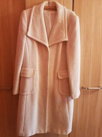 Płaszcz jesienno - wiosenny