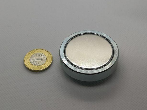 Magnes neodymowy PM42