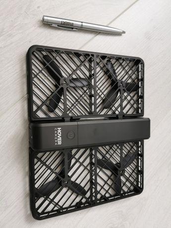 Dron 242g 4K Hover Camera Passport sterowanie gestami