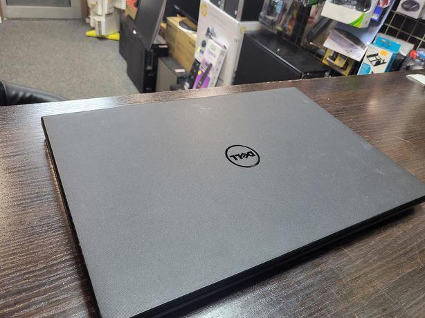 Dell Inspiron 15 3573 – Sprzęt Wystarczający. Dostępny TERAZ w Gdańsku