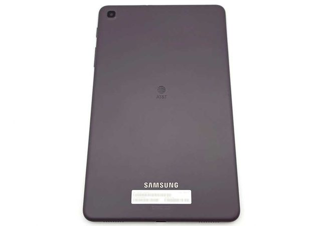 """Планшет Samsung Galaxy Tab A 8.4"""" 2020 Brown 3/32GB (SM-T307U) 4G LTE"""