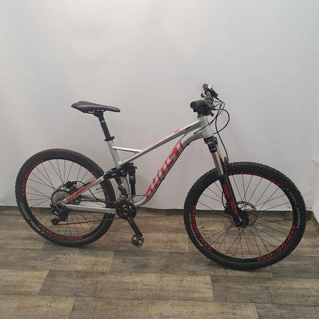 Rower Gosth Kato FS 2.7