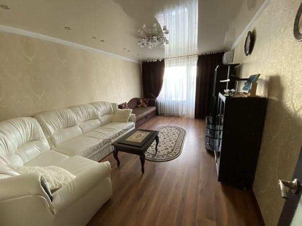 2-х комнатная квартира Лиман Зеленый Клин