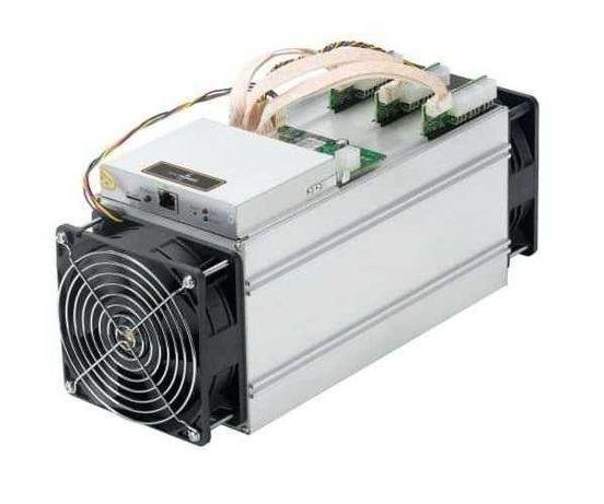 Продам Asic s9 3.5 th/s