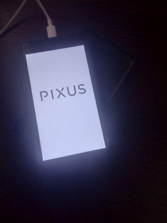 """Продам  телефон """" PIXUS """""""
