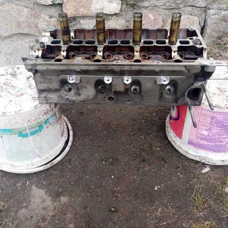 Głowica citroen c5 silnik 2.0 hpi benzyna