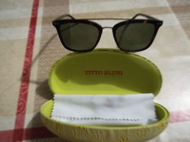 Vendo óculos TB como novos