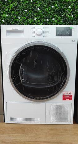 NOVA Máquina de secar roupa - Blomberg 8kg Condensação c/garantia 12m