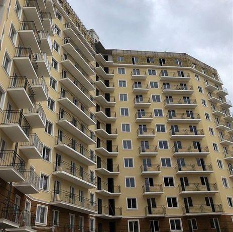 Продам 2-х комнатную квартиру на Таирово
