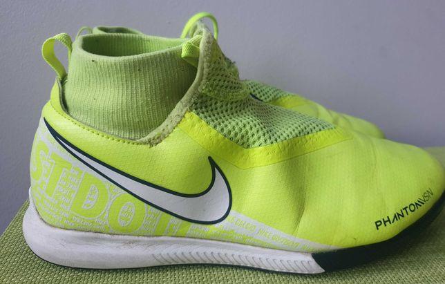 Żwirówki Nike roz 38,5