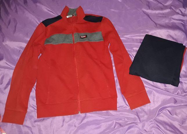 продам спортивний костюм для хлопчика