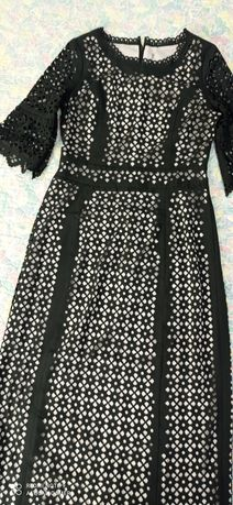 Продам платье, состоянии отличное одевалось один раз,