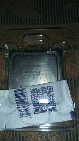 Intel Celeron D430 socket 775
