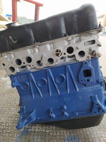ВАЗ Мотор Двигатель 2101,21011,2103,2105,2106,2107 Обслужен, Гарантия