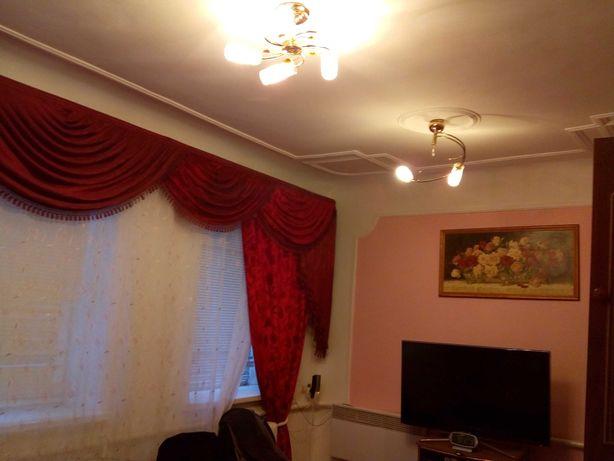 Дом на Северном по улице Жуковского