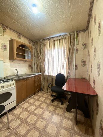 Сдам уютную 1комн. квартиру на ул.Калиновой (угол с ул. Янтарной)