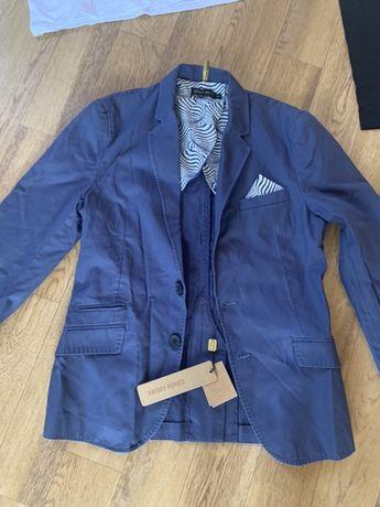 Супер пиджак antony morato