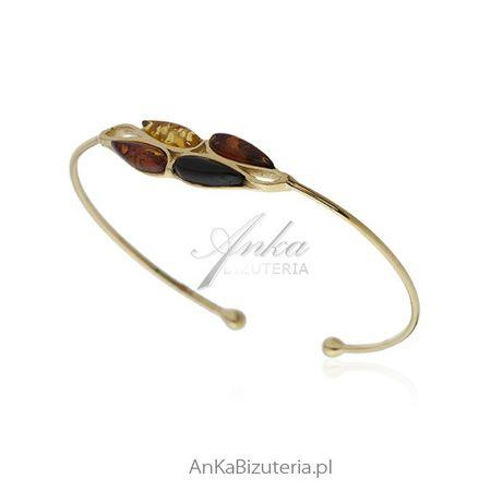 ankabizuteria.pl jubiler schubert bransoletki srebrne Piękna bransolet