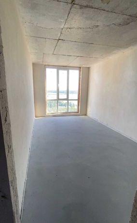 Готовая трехкомнатная квартира с отделкой !Университетская 1с