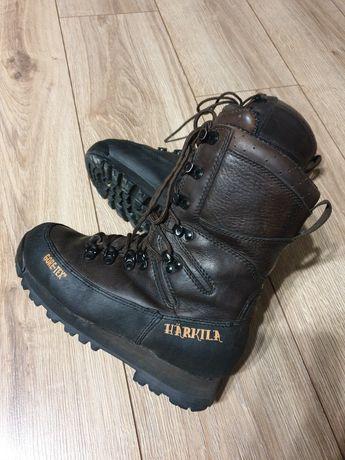 Buty myśliwskie Harkila 38