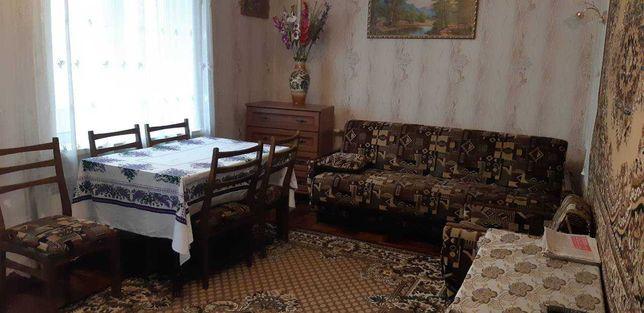 Долгосрочная аренда 1 ком. квартиры по ул. Чаривная