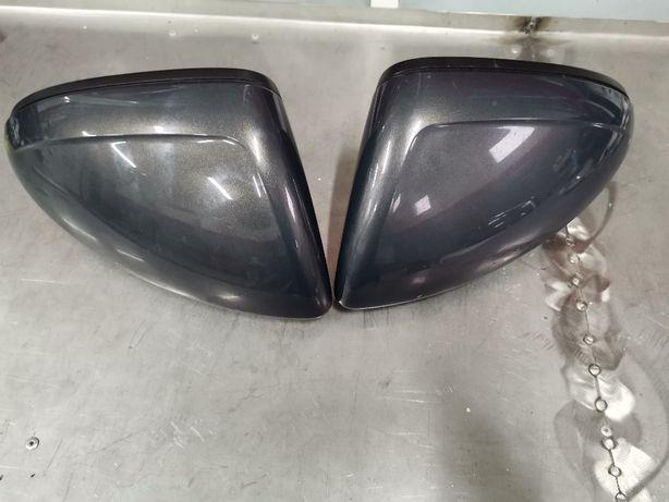 Lusterko Prawe Obudowa Opel Astra 5 K Kolor Z190