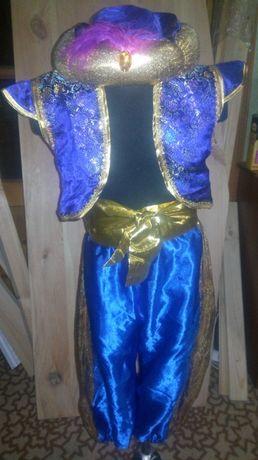 Прокат карнавальных костюмов для деток.