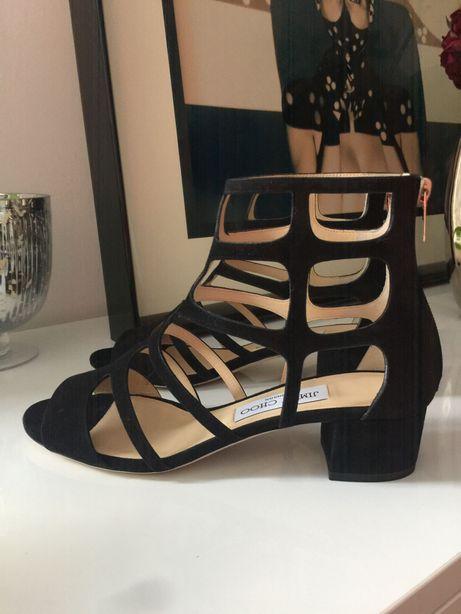 Жеская обувь Jimmi Choo