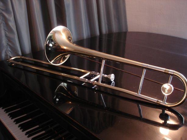 Тромбон Stagg WS-Tb245S