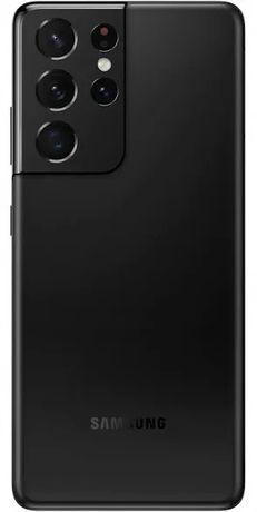 Sprzedam Samsung Galaxy S21 Ultra 128GB