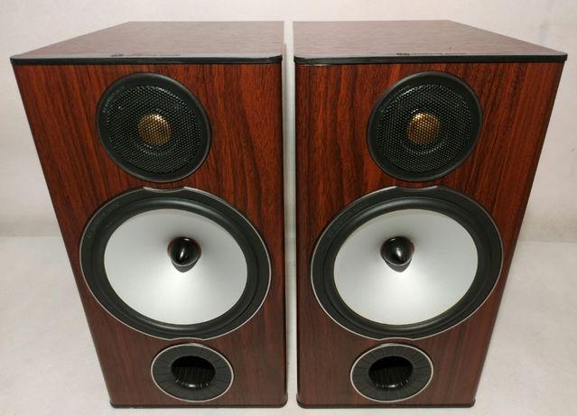 Monitor Audio Bronze BX2 - kolumny głośnikowe