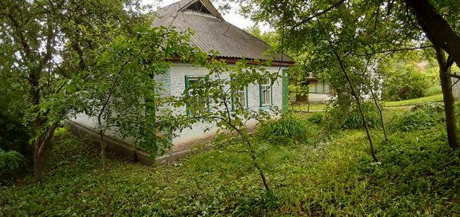 Продам будинок))