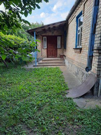 Будинок, дача (Дом под дачу)
