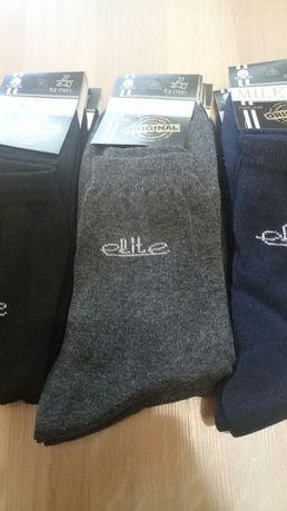 Носки мужские, одежда, носки чоловічі, хлопок, котон, 100 бавовна